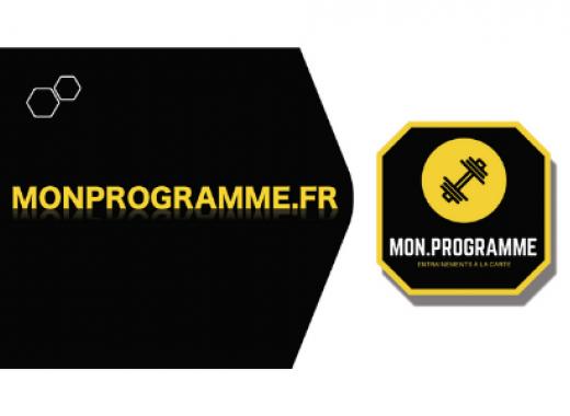 Monprogramme.fr