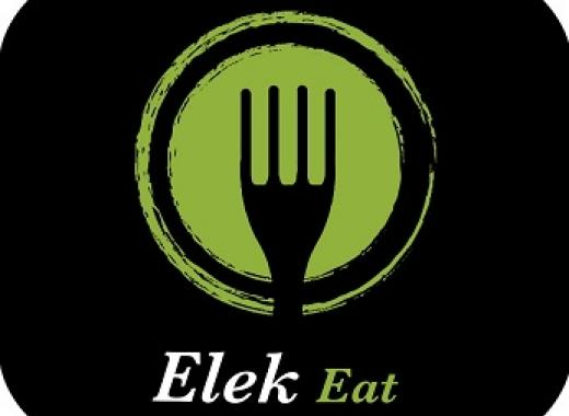 Elek Eat