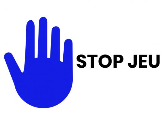 Stop Jeu