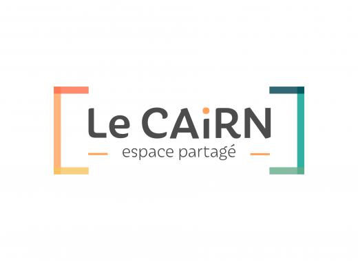 Le Cairn