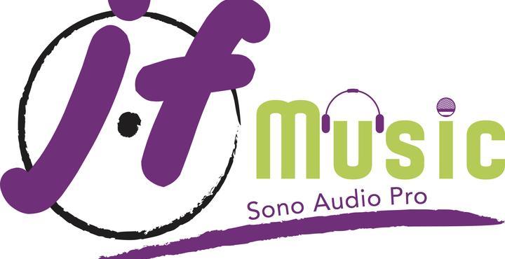 JFMusic Sono Audio Pro