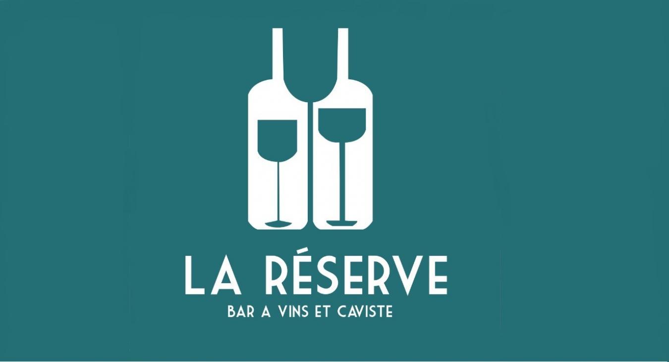 La Réserve - Bar à Vins & Caviste