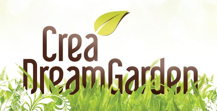 Créa Dream Garden