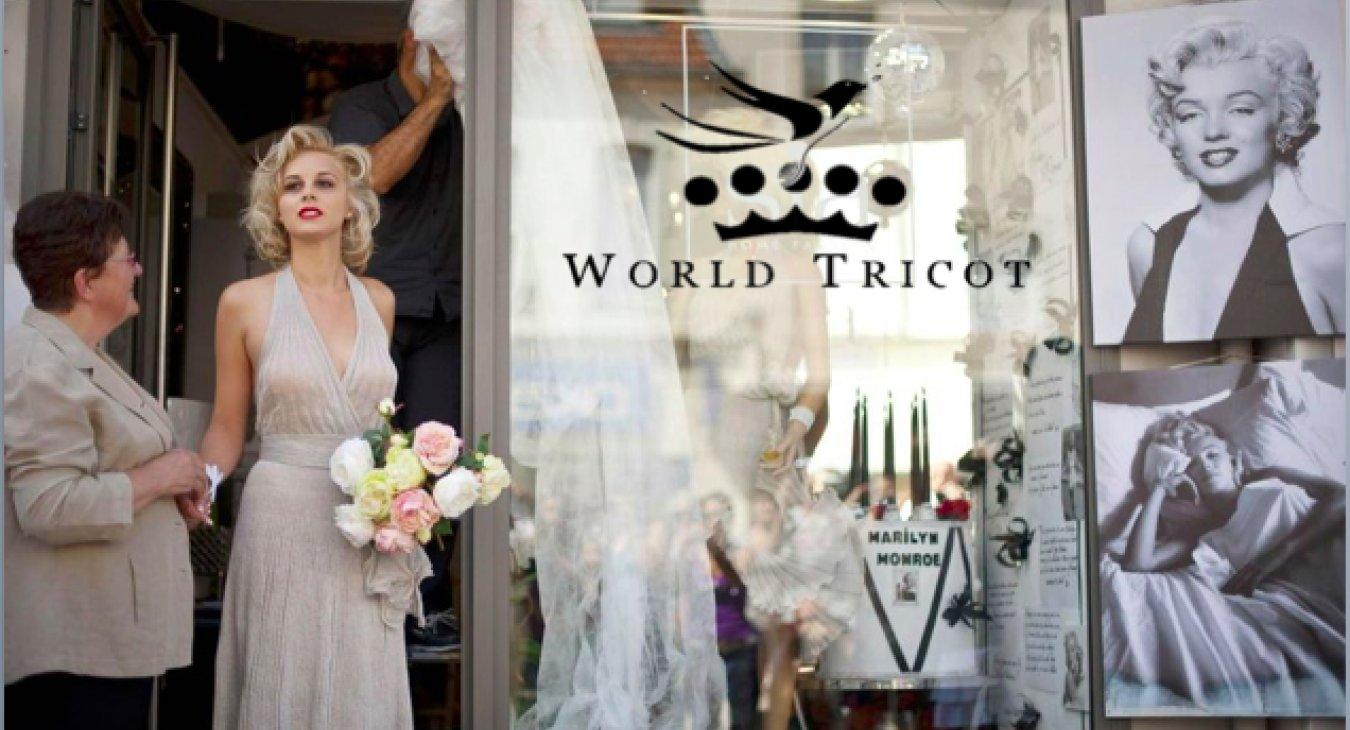 World Tricot