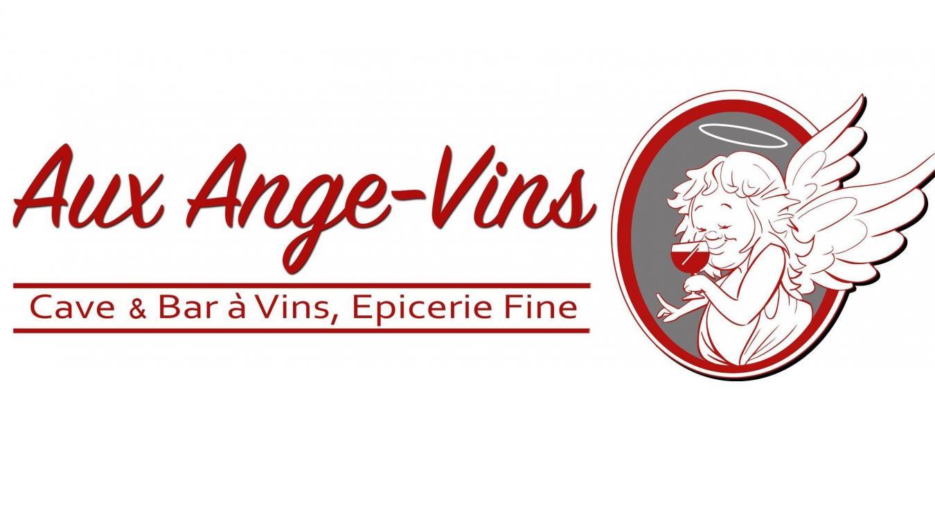 AUX ANGE-VINS