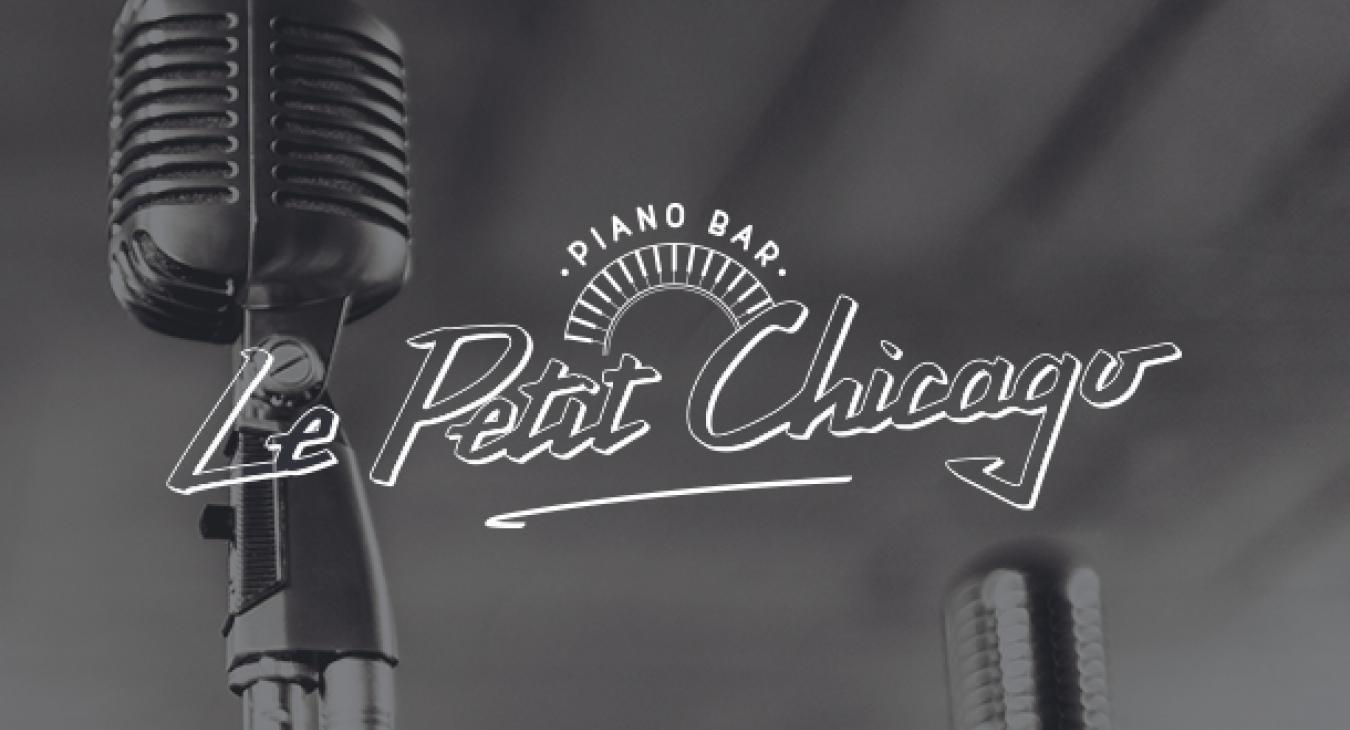 Le Petit Chicago