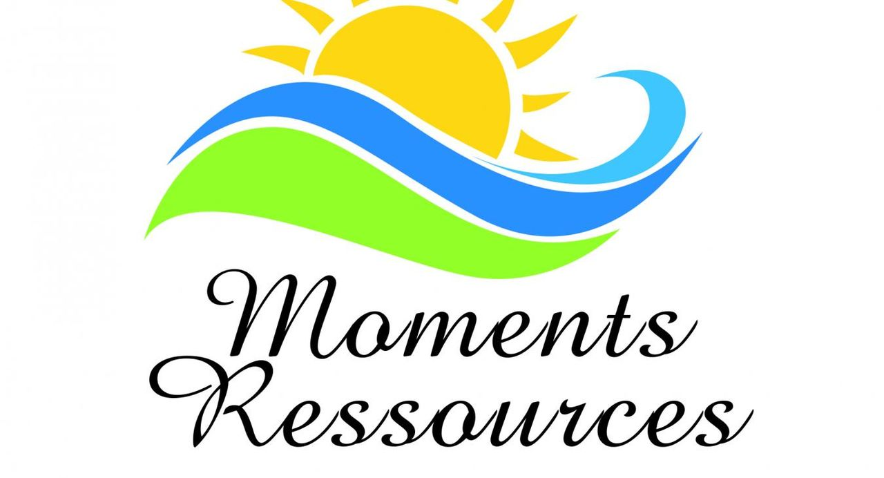 Moments Ressources: stop au burn out et au stress