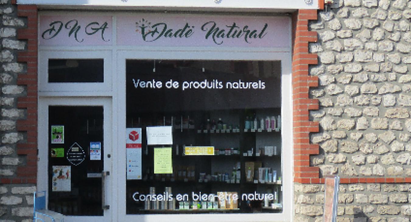 Votre santé au naturel