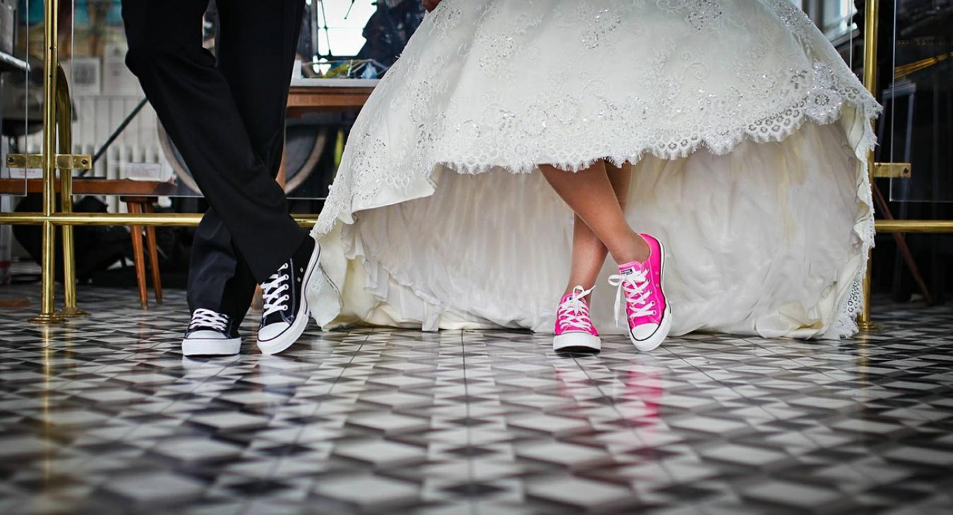 Salon du mariage Périgueux 2016