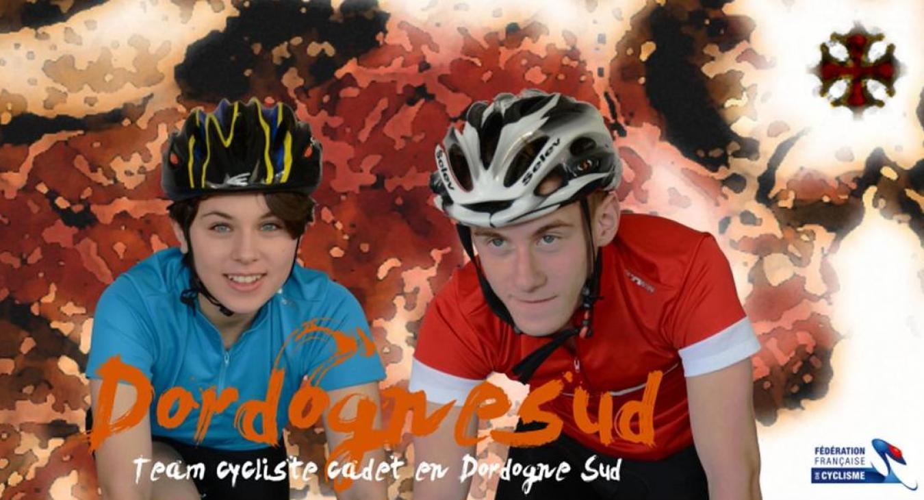 Team Cycliste Cadet Dordognesud