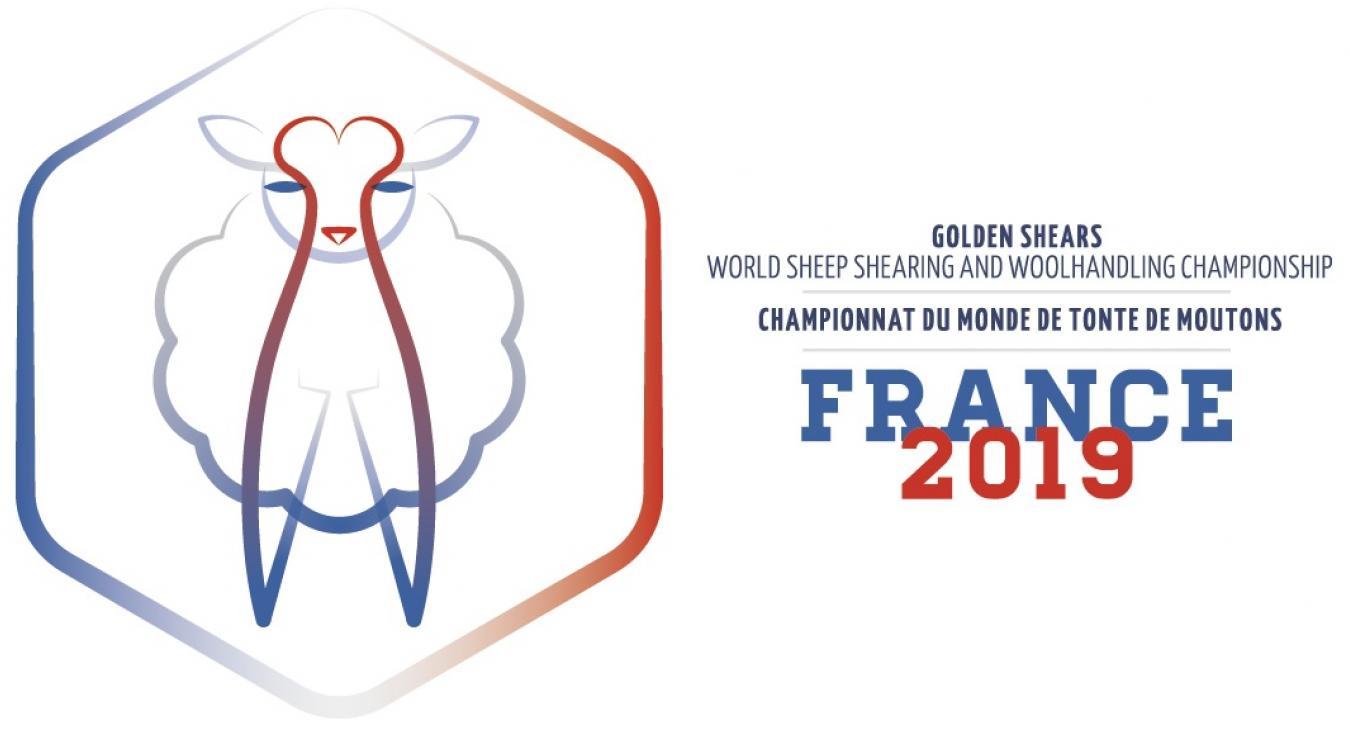 Mondial de tonte de moutons 2019