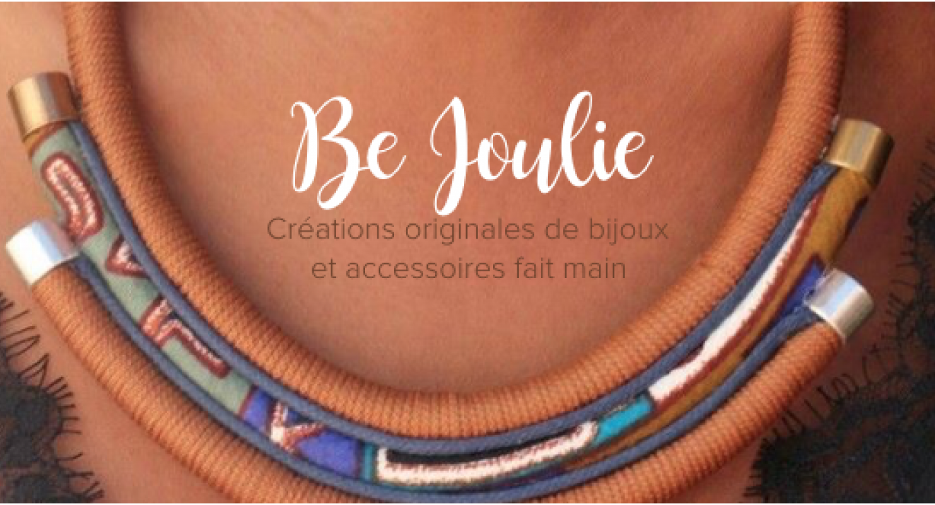 Be joulie