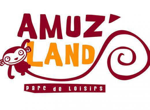 Amuz'Land Parc de Loisirs