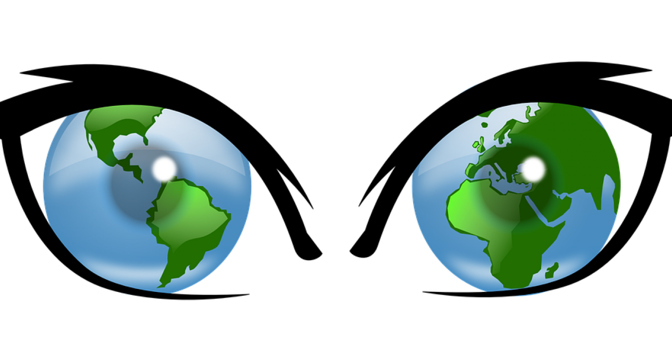 LEG3D éco-responsabilité et bienveillance