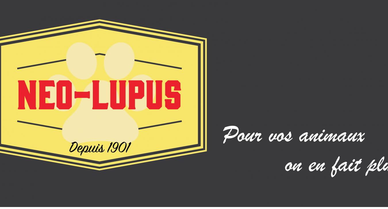 NEO LUPUS
