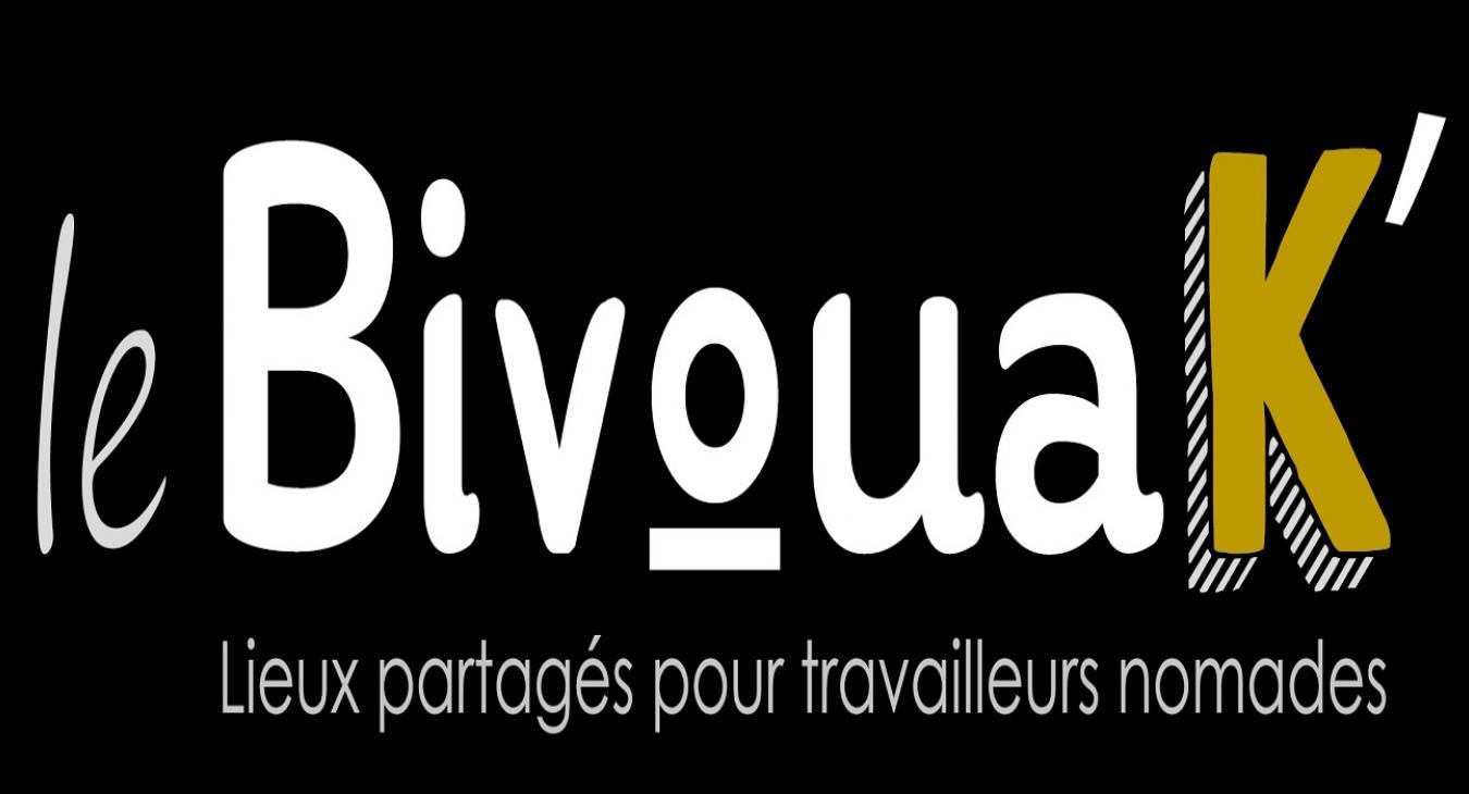Le BivouaK' : Bureaux & Salles partagés en Sud Gironde !