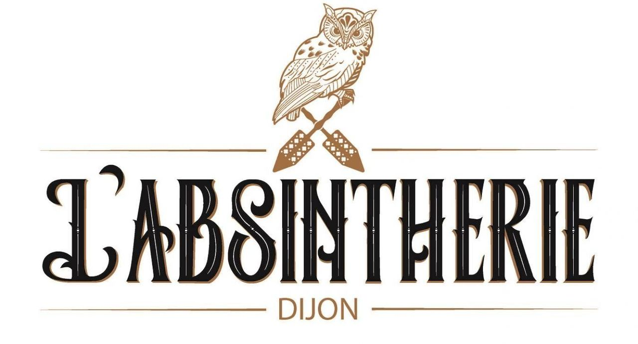 L'Absintherie - Absinthe Bar