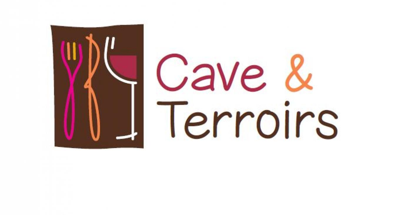 Cave & Terroirs