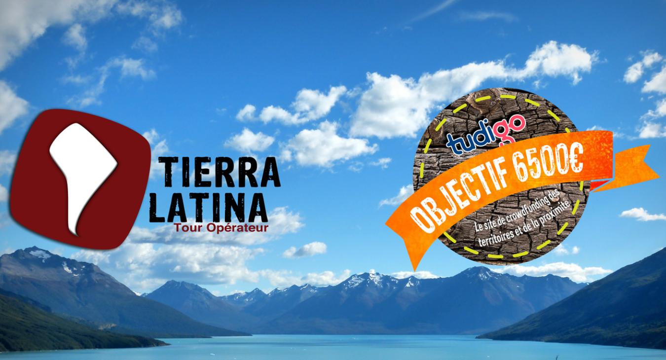 Tourisme chez l'habitant en Amérique latine