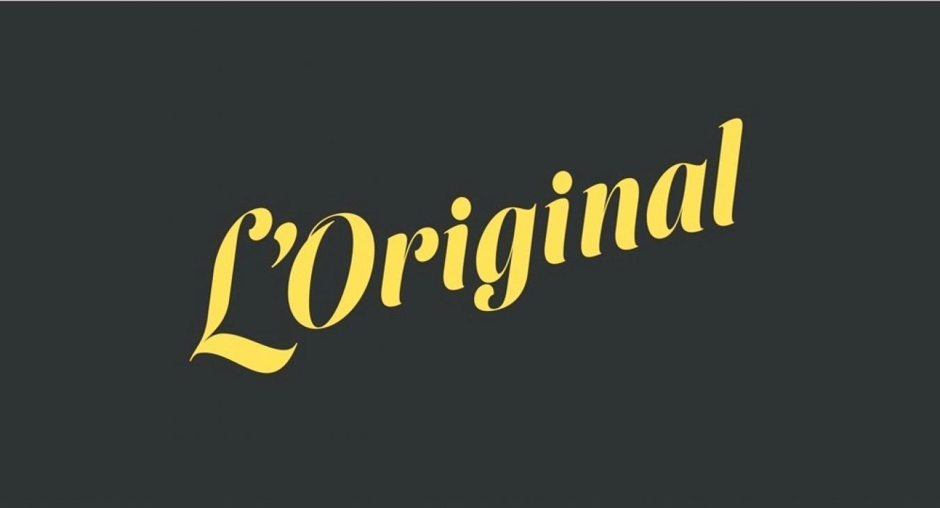 Bowling L'Original