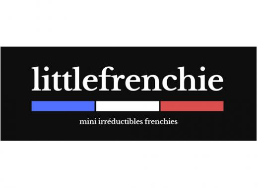 LITTLE FRENCHIE