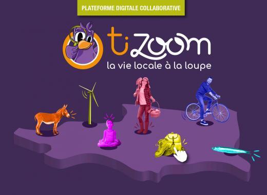 Tizoom