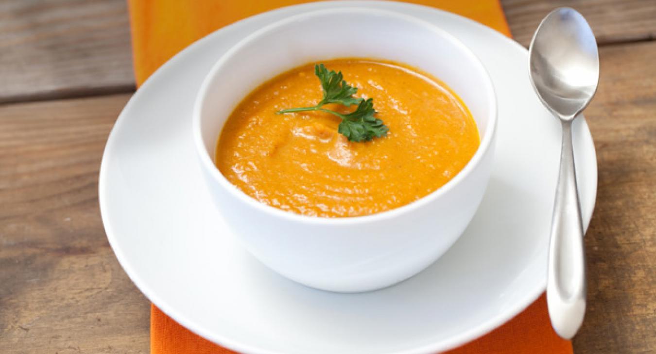 Soup'N'Co