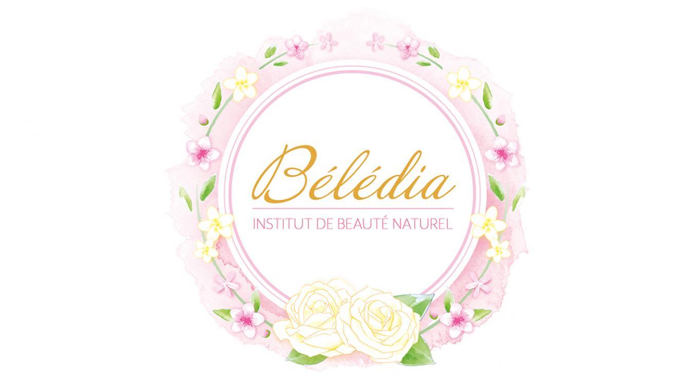 Institut de beauté naturel et bio