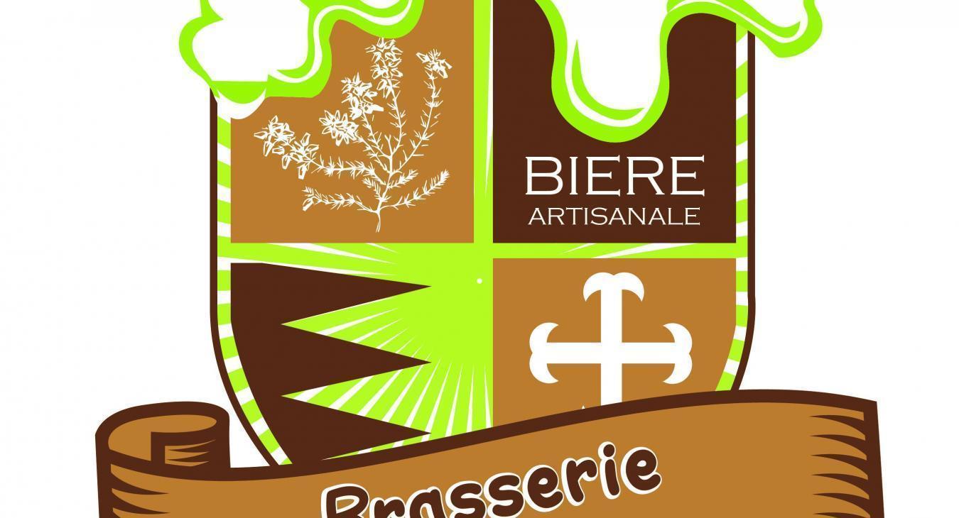 Brasserie Saint Mars la Bière