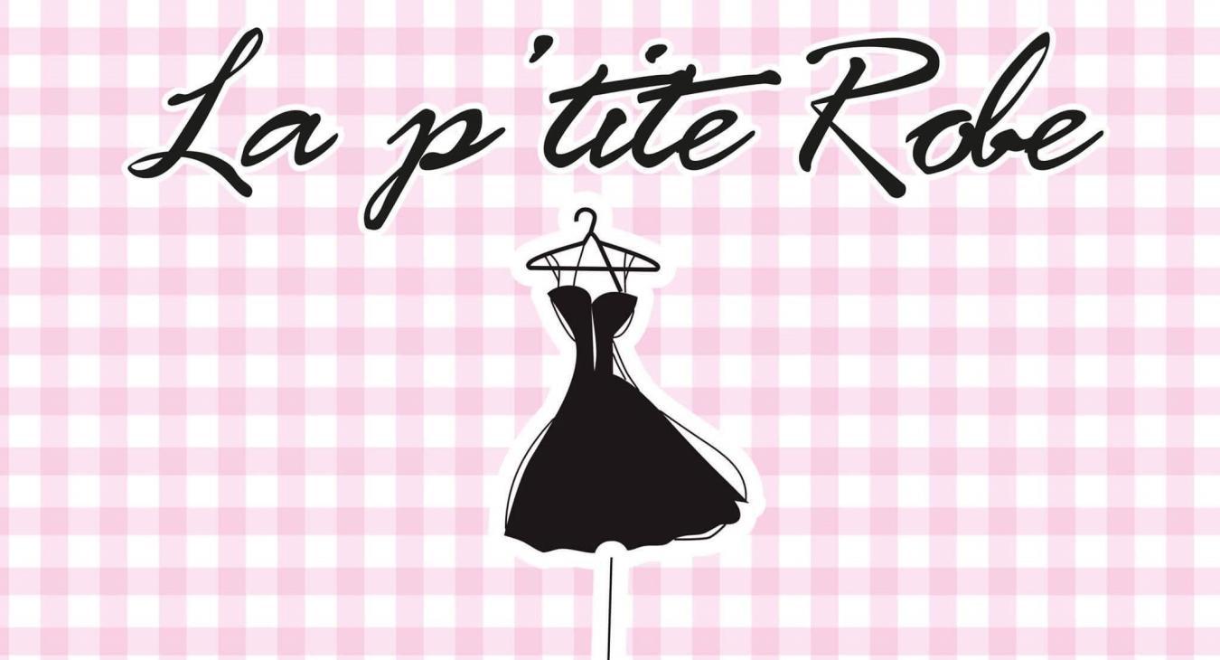 La P'tite Robe