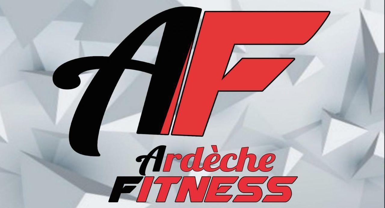 Ardèche Fitness – une salle de sport à Vallon Pont d'Arc