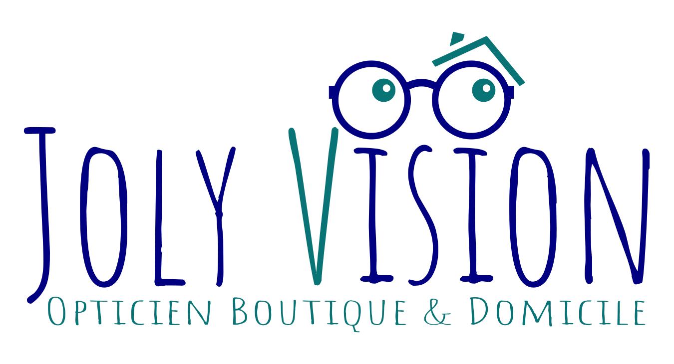 JOLY VISION