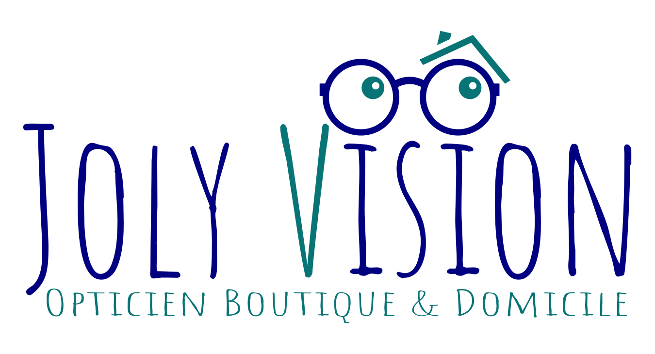 JOLY VISION