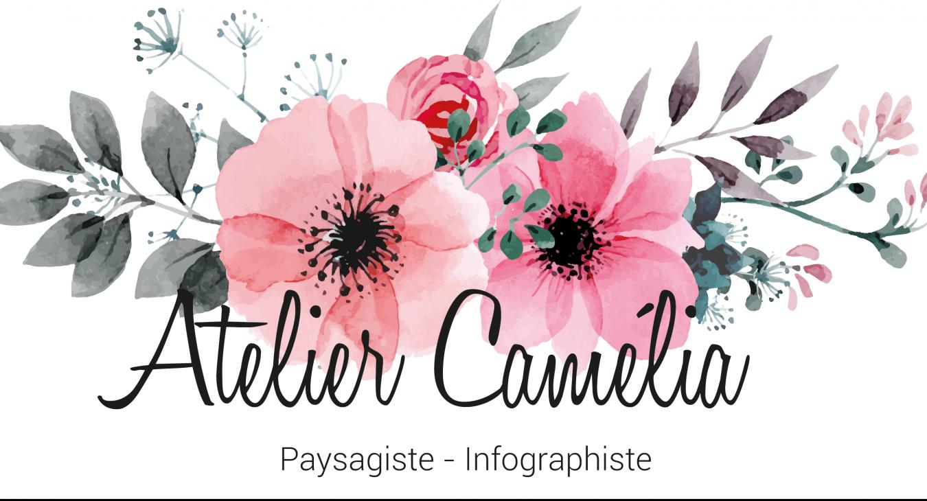 Atelier Camélia