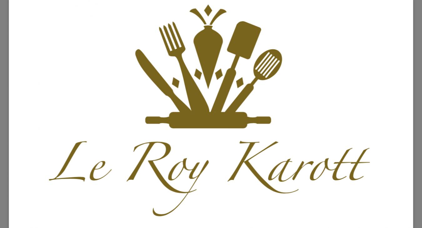Le Roy Karott