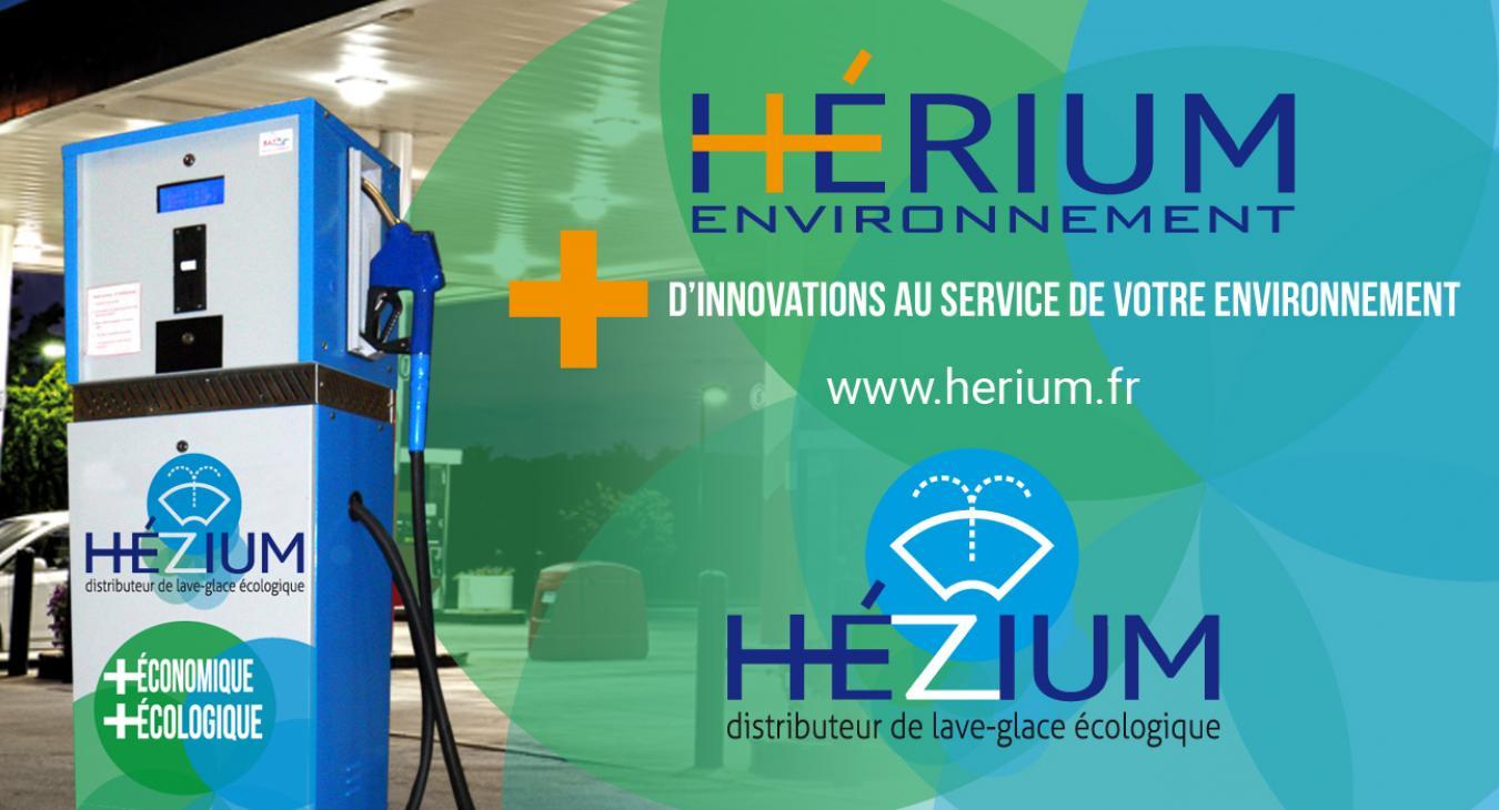 Hérium Environnement