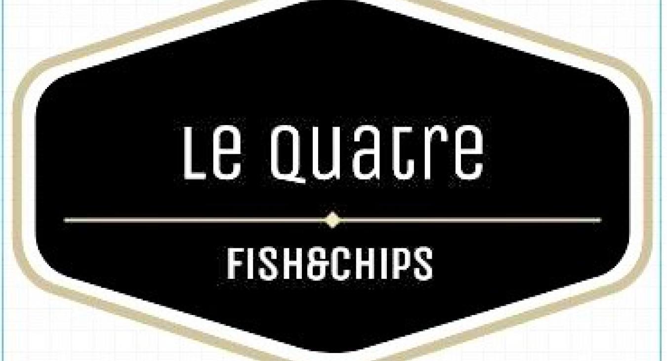Ouverture d'un fish & chips à Saint-Etienne