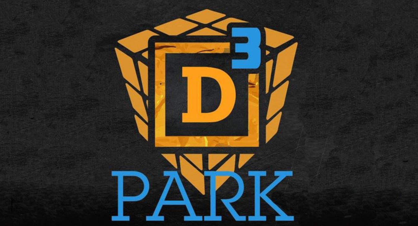Detroit Park