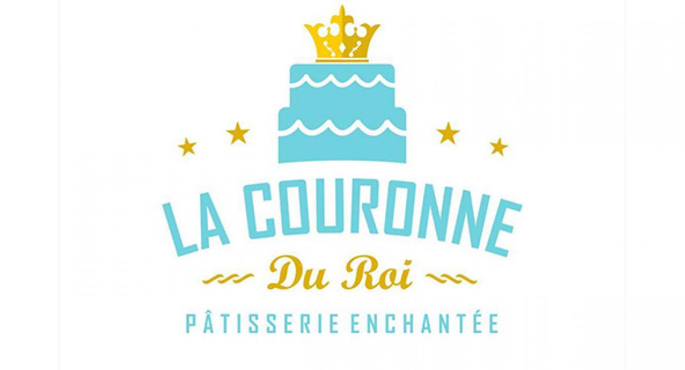 La Couronne du Roi - Pâtisseries et Cake Design