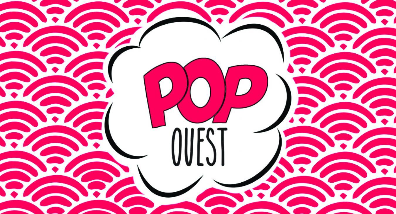POP OUEST