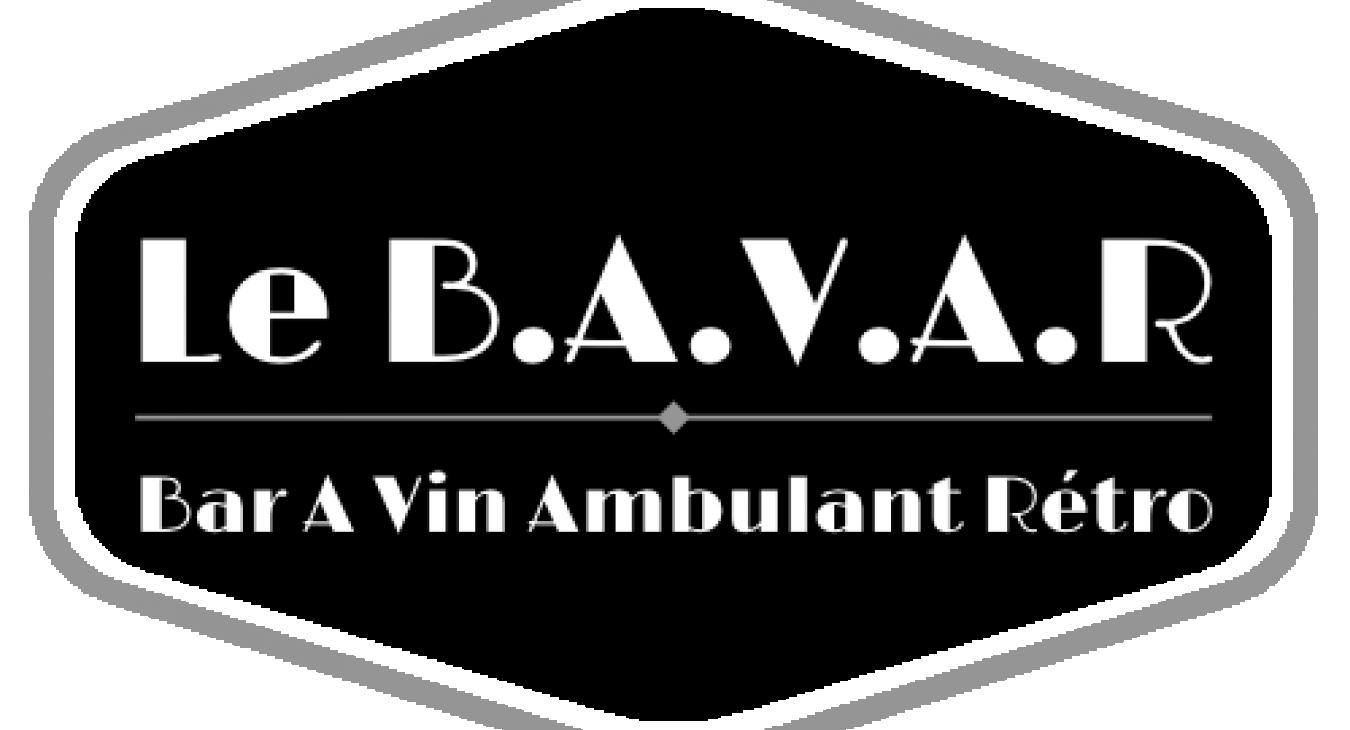 """Le B.A.V.A.R mon projet de """"Wine Truck"""""""