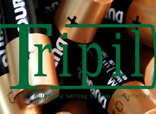 Tripil