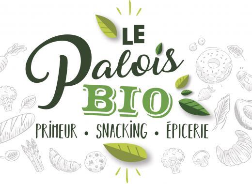 Le Palois Bio