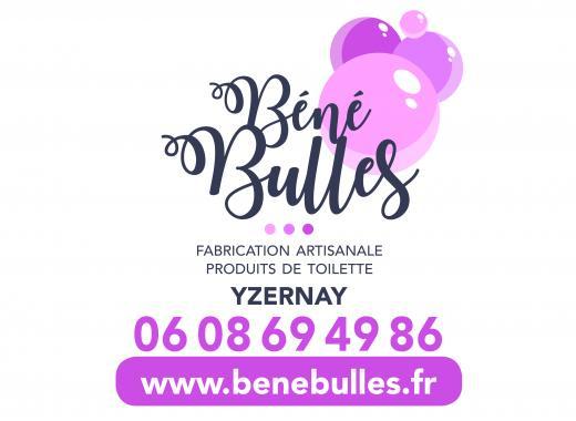 BénéBulles