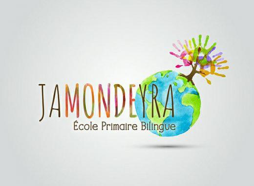 Ecole Jamondeyra