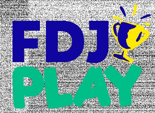 FDJ PLAY