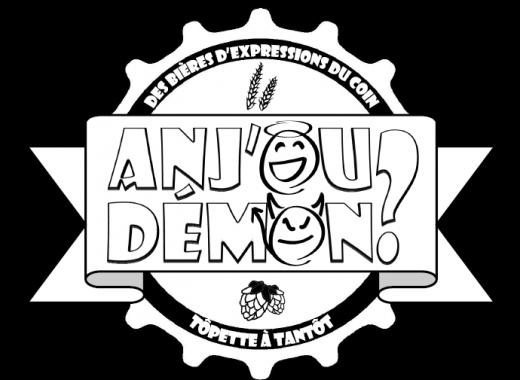 Anj'ou Démon?