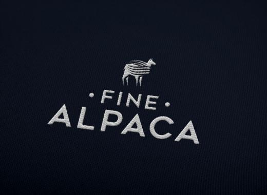 Fine Alpaca