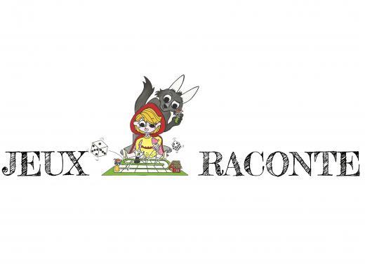 JEUX RACONTE