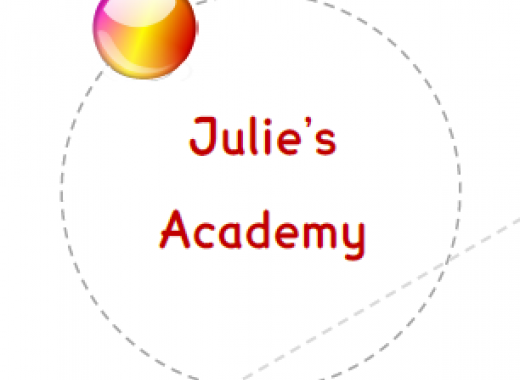 Julie's Academy